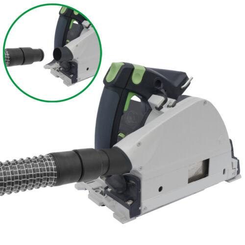 Saugschlauch für Hilti TDA VC Modelle kompatibel METERWARE