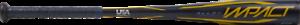 "Rawlings Baseball Bat 2020 Impact USA Bat 28""//19oz -9"