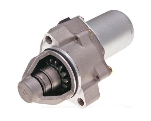 Generic Trigger SM 50 AM6 Starter Motor