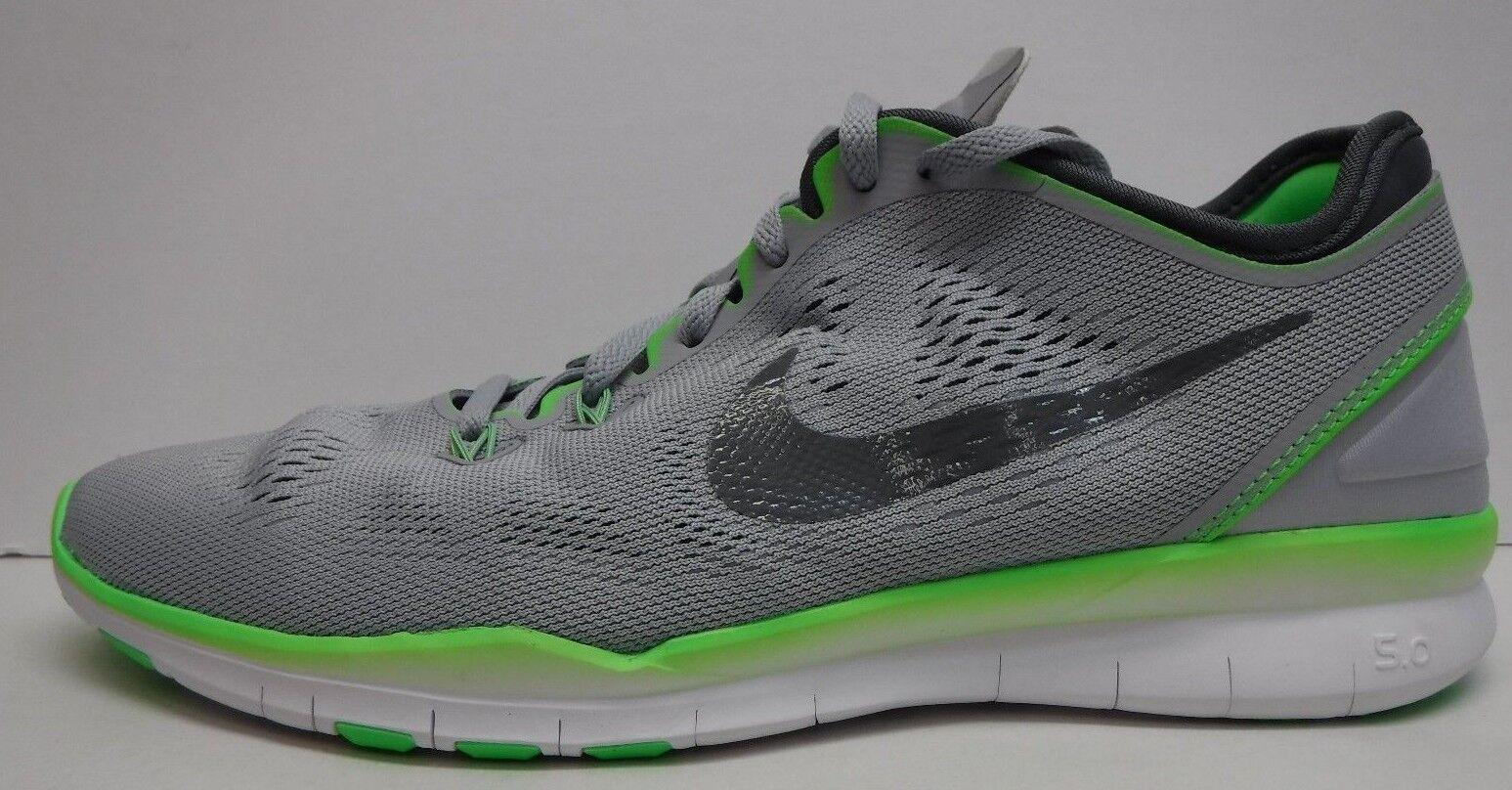 Nike Größe 8 Training Sneakers New Damenschuhe Damenschuhe Damenschuhe Schuhes 6b194d