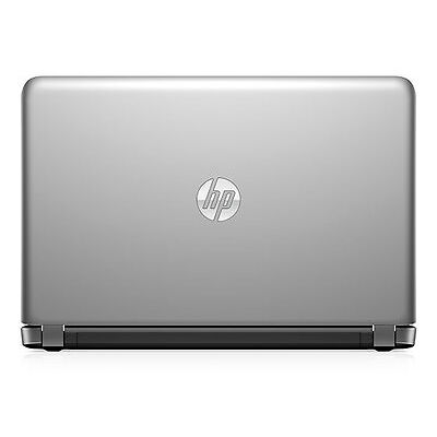 HP Pavilion15t 7th Gen  i7-7500U  16GB RAM 1TB HDD 2GB NVIDIA GeForce 940M