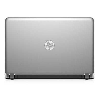 HP Pavilion15t Laptop 2 GB NVIDIA