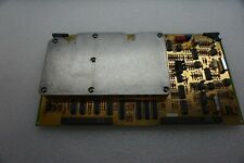 Agilent 08360 60209 Yo Phase Detector Board