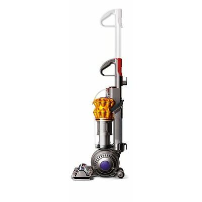 Dyson DC50 Multi Floor Upright Vacuum Cleaner - Refurbished - 2 Year Guarantee