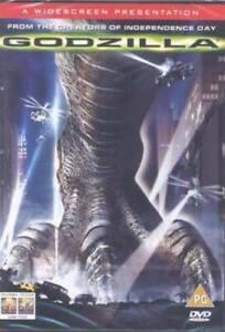 Godzilla-DVD-2010-Matthew-Broderick-Emmerich-DIR-cert-PG-NEW