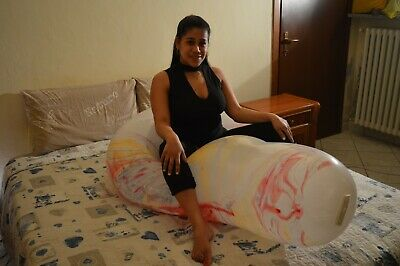 "2x Luftballons balloons globos riesen South America 36/"" 40/"" marble looner"
