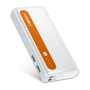 10000mAh-Dual-USB-Power-Bank-Portable-Charger-For-Samsung-Galaxy-S10-S9-S7-S8-S6
