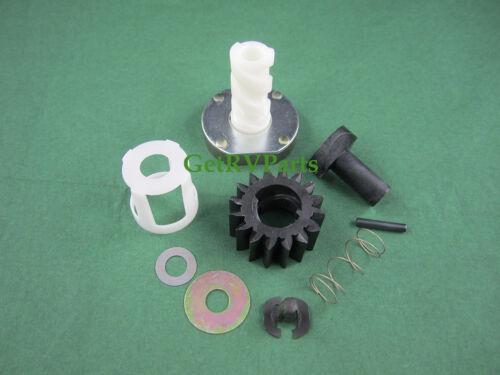 Onan Cummins 191-2187 Genuine Factory Starter Drive Kit