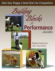 Building Blocks for Performance 2nd Edition by Bobbie Anderson