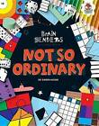 Not So Ordinary by Dr Gareth Moore (Hardback, 2015)