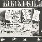 Yeah, Yeah, Yeah, Yeah by Huggy Bear/Bikini Kill (Vinyl, Apr-2014, Bikini Kill Records)