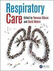 Respiratory Care by Apple Academic Press Inc. (Paperback, 2016)
