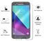 3x-Tempered-Glass-Screen-Protector-For-Samsung-Galaxy-J3-Achieve-J3-Star-J3-2018 thumbnail 2