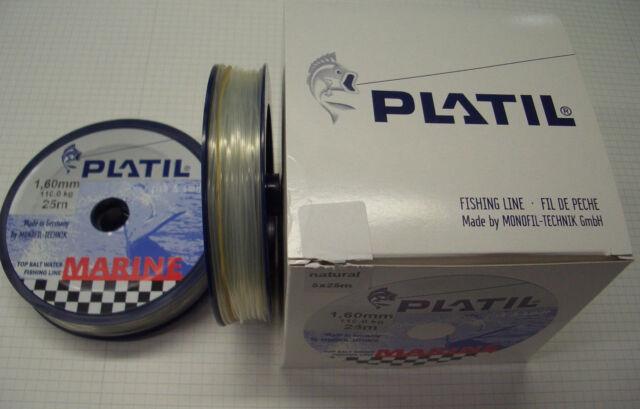 FLEXONIT 7 x7 XXL das Raubfischvorfach! 5 oder 10 Meter 0,63 mm 33,0 kg