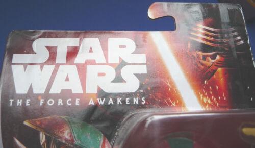 Luke+ Capt Star Wars The Force Awakens Figures Set//Lot Of 12 -Kylo Ren Phasma