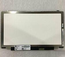 "Dell Inspiron 3437 LCD Screen LED W7GVR HD 14/"" HB140WHA-101 V4"