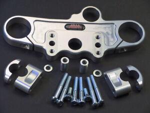 Abm-Superbike-Te-de-Fourche-Suzuki-Sv-1000-S-Wvbx-03-ff-Argent