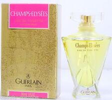 Guerlain Champs Elysees 30 ml EDT  Spray