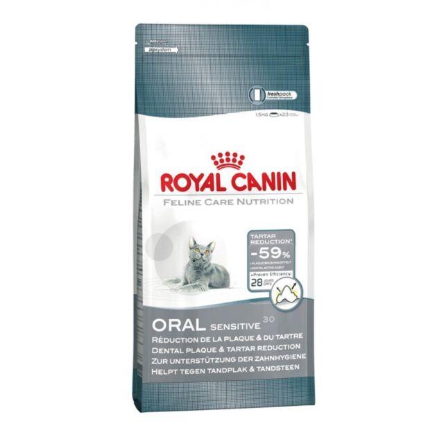 Royal Canin Gato sensible 30 , FELINO Premium Seco Alimento, 400g
