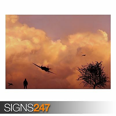 Abile Army (ac261) Esercito Poster-foto Poster Stampa Arte A0 A1 A2 A3 A4-