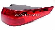 FITS KIA OPTIMA 2014-2015 RIGHT PASSENGER TAILLIGHT TAIL LIGHT REAR LAMP NEW