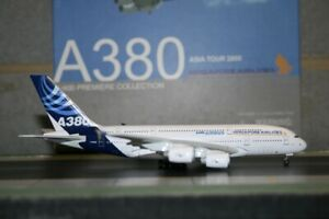 Dragon-Wings-1-400-Singapore-Airlines-Airbus-A380-800-F-WWOW-55880-Model-Plane