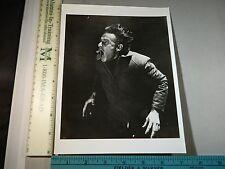 Rare Original VTG 1977 Roddy McDowall Legend of Hell House ABC Movie Photo Still