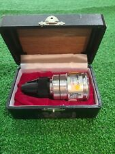 Tohnichi 300atg A Ozf In 45 01 Torque Gauge Wrench With Case Made In Japan