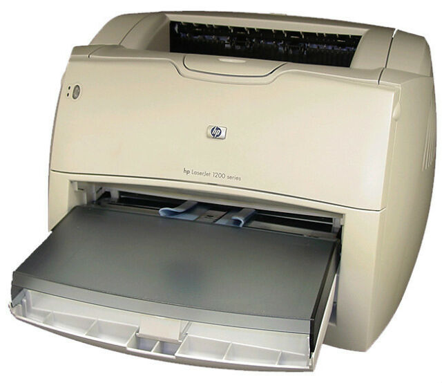 service manual hp hewlett packard laserjet 1200 series printer pdf rh ebay com hp laserjet 1200 manuel utilisateur hp laserjet 1200 manual guide