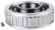 Gimbal Bearing for older Mercruiser Drives 18-2101
