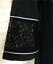 Women-Muslim-Abaya-Kaftan-Long-Sleeve-Cardigan-Islamic-Cocktail-Arab-Maxi-Dress thumbnail 56