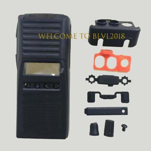 Replacement-Housing-Case-Cover-For-Kenwood-TK280-TK380-TK480-TK481-RADIO