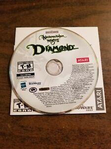 Neverwinter-Nights-Diamond-PC-DVD-no-cover