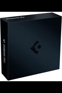 Details about NEW Steinberg Cubase 10 Pro Commercial Digital Audio  Workstation DAW PC/MAC