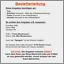 Indexbild 2 - 2-Zeilen-Aufkleber-Beschriftung-30-180cm-Werbung-Sticker-Werbebeschriftung-Auto