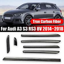 Audi Genuine 8V1072045 Interior Trim Kit