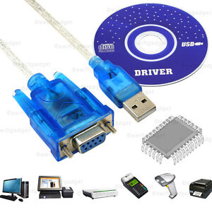 western unimount plow 9 pin wiring diagram 1m usb to rs232 9 pin db9 serial female converter adapter ...