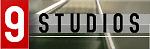 9 Studios Design
