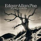 Der Goldkäfer von Edgar Allan Poe (2005)