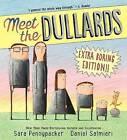 Meet the Dullards by Sara Pennypacker (Hardback, 2015)