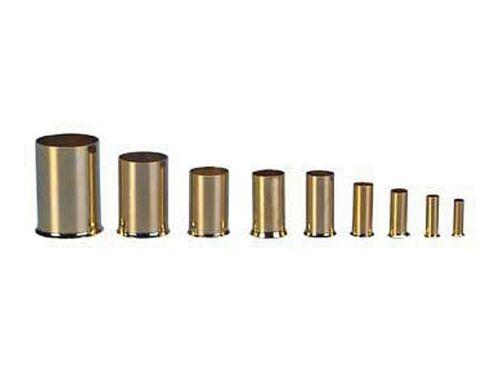 Sinuslive terminaison plaqué or 4 mm² 12 pièce Câble