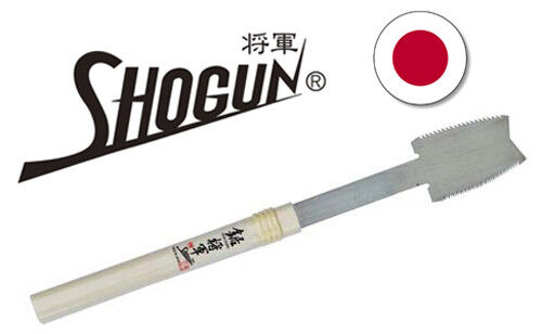 SH75 Shogun Japanese 75mm Azebiki Saw