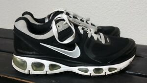 new arrival dcec4 9b26c Image is loading NIKE-AIR-TAILWIND-2-AIR-MAX-Size-7-