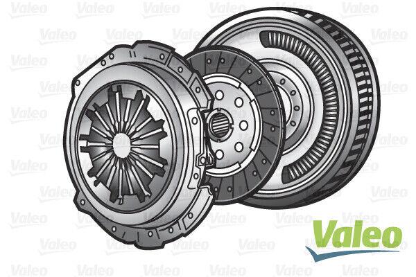 Ladeluftschlauch //-kühler Turboschlauch für ALFA ROMEO 159 939 1.9 JTDM 16V 8V