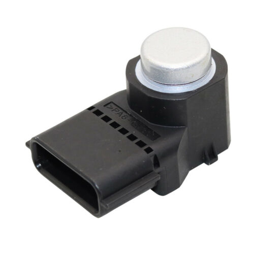 Silver PDC Parking Sensor Car Parking Assist System 95720-3Z000 For Hyundai i40