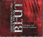 Das Blut 6 CD's (2010)
