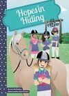 Hopes in Hiding by Lisa Mullarkey (Hardback, 2016)