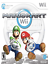 Nintendo-Wii-Games-Complete-Fun-You-Pick-amp-Choose-Video-Games-tested miniature 50