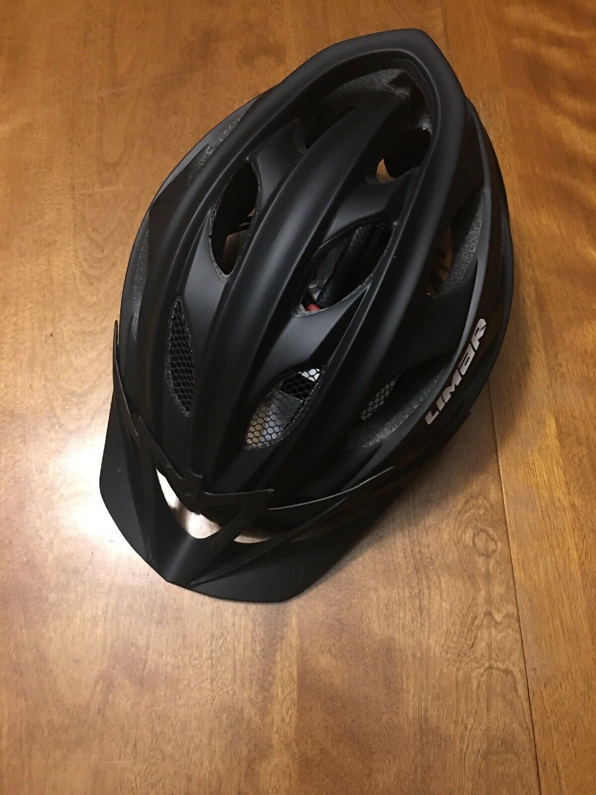 Uvex Quatro Pro Mountain Bike Helmet L//XL 56-61cm
