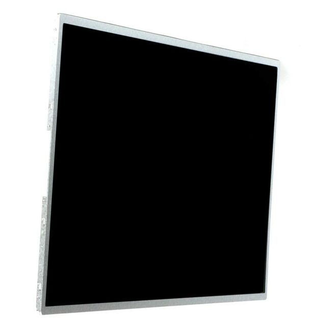 Toshiba 15.6 WXGA Glossy LED Screen Satellite C855-S5206